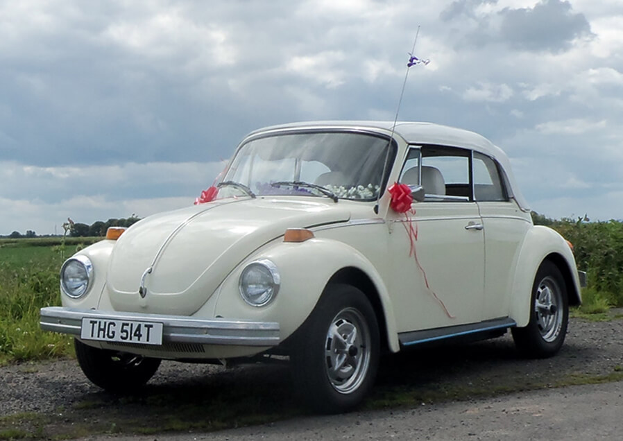 vw-bug-wedding-hire