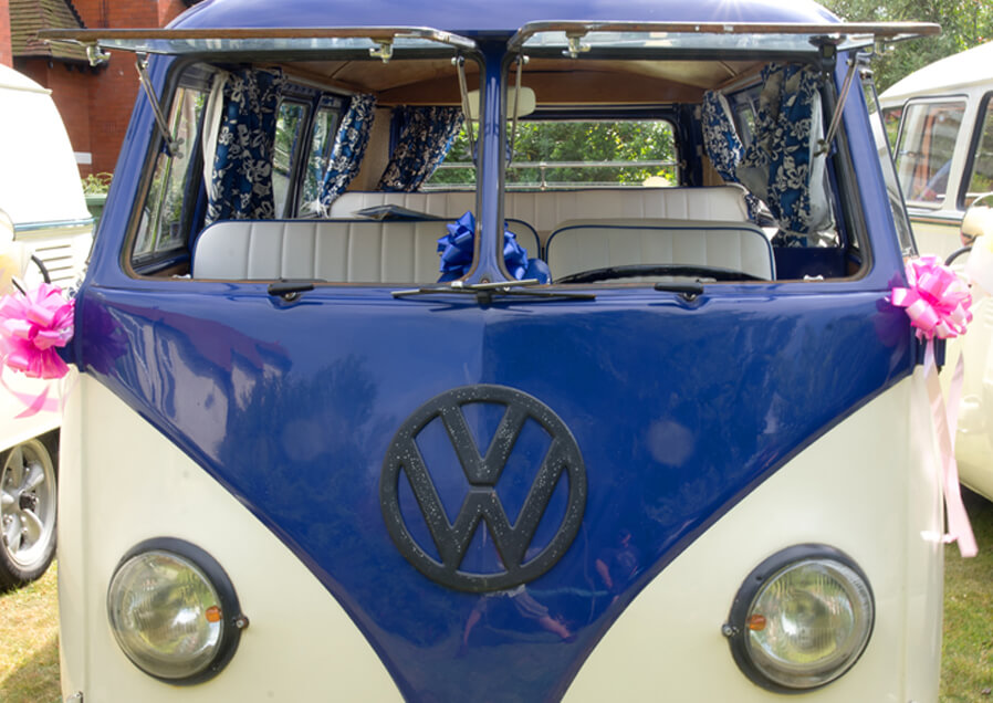 vw-campervan-wedding-hire